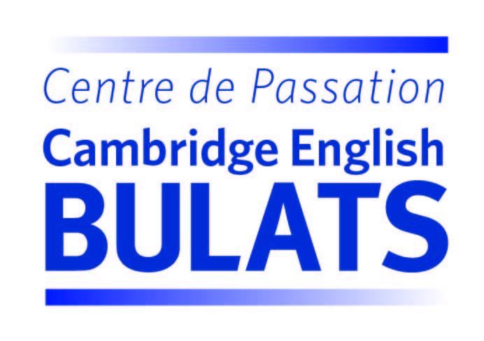 Test BULATS (Paris) | Kangourou