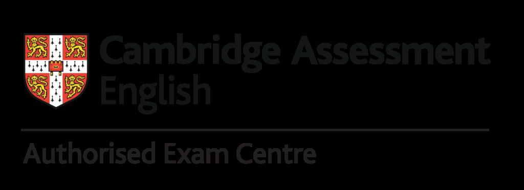Centre d'examens Cambridge (France) | Kangourou