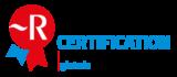 logo-et-baseline-certification-le-robert