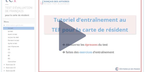 Tutoriel_TEF-Residence