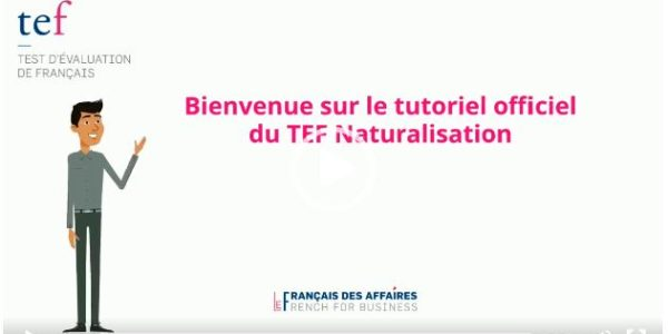 Tutoriel-TEF-NAT-new